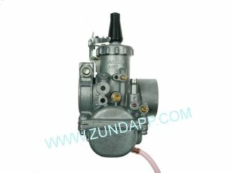 Carburateur onderdelen Mikuni 20 mm (VM 20-151)