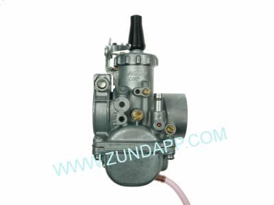 Carburateur onderdelen Mikuni 20 mm (VM 20-151)