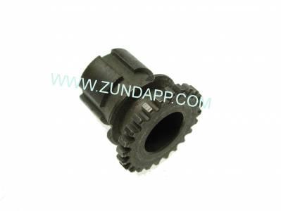 Versnellingsbakdelen / Getriebeteile / Gearbox parts