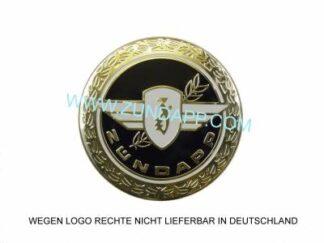 Transfer / Abziehbild / cover plaque