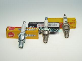 Bougie / zundkerze / spark plug