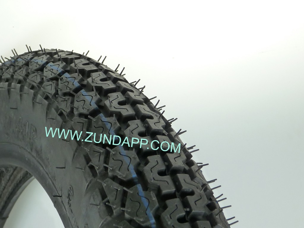 Reifen Kenda K254 2.75-17