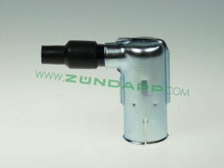 Bougiedop / Zundstecker / Spark cap