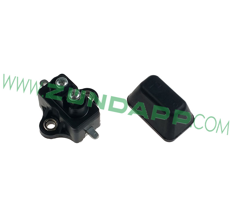 176 furthermore Ferguson Tea 6v To 12v Conversion Starter Motor New 23077 P furthermore Heavy Duty Cable Cutter Max 120mm2 Stranded Cable moreover Inline 30mm Glass Fuse Holder 8 furthermore Remlichtschakelaar Achter Rubber Hella 7117g Zie Ook 446 16 906. on ignition switch tools
