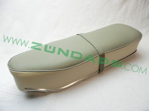 Z510-21.716-(1)