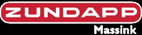 Zundapp Parts Webshop